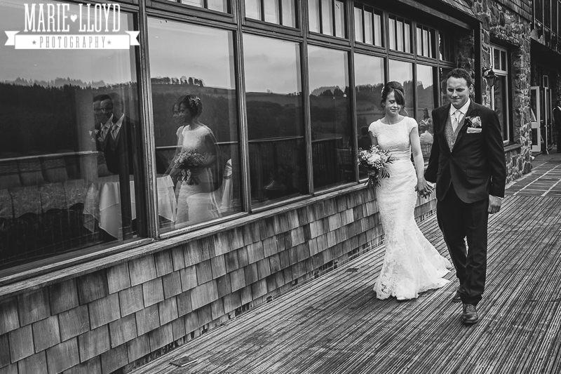 wedding photography045