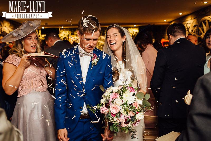 wedding photography046