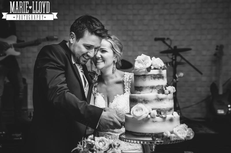wedding photography047