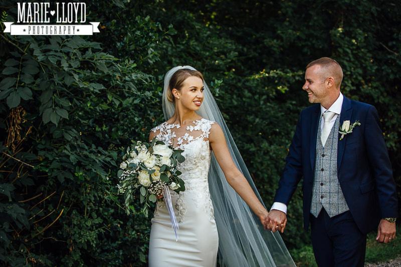 wedding photography048