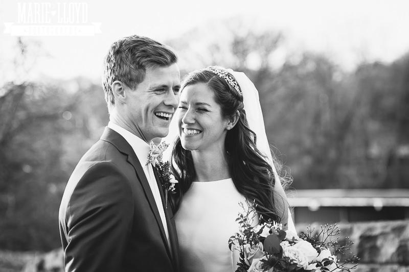 wedding photography055