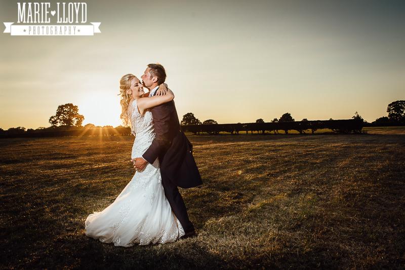 wedding photography069