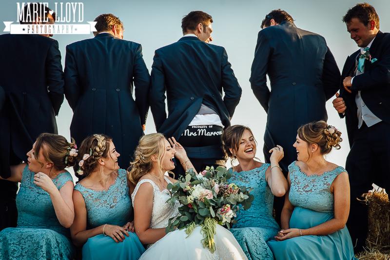 wedding photography071