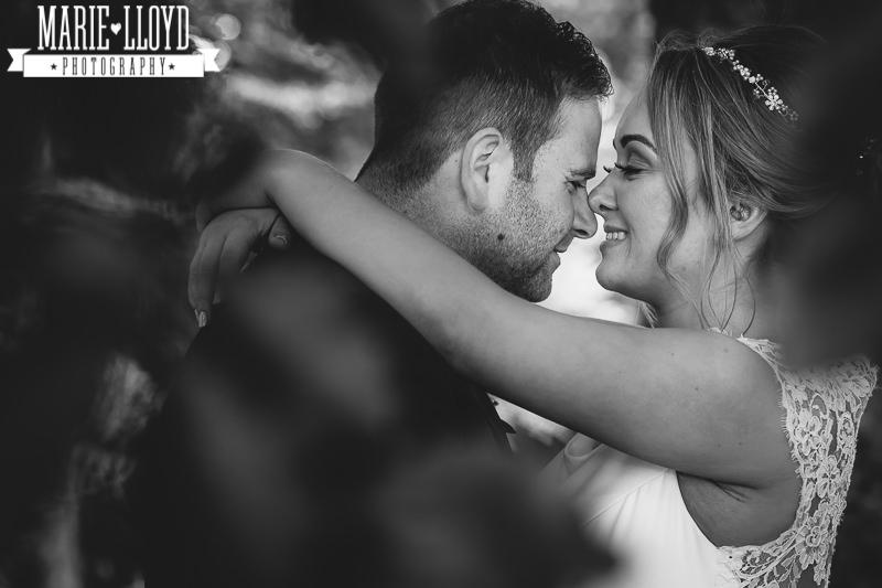 wedding photography075