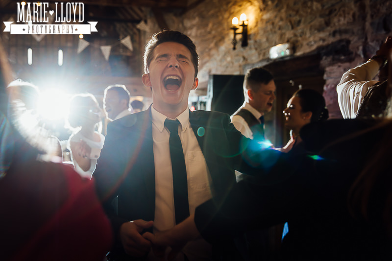 wedding photography076