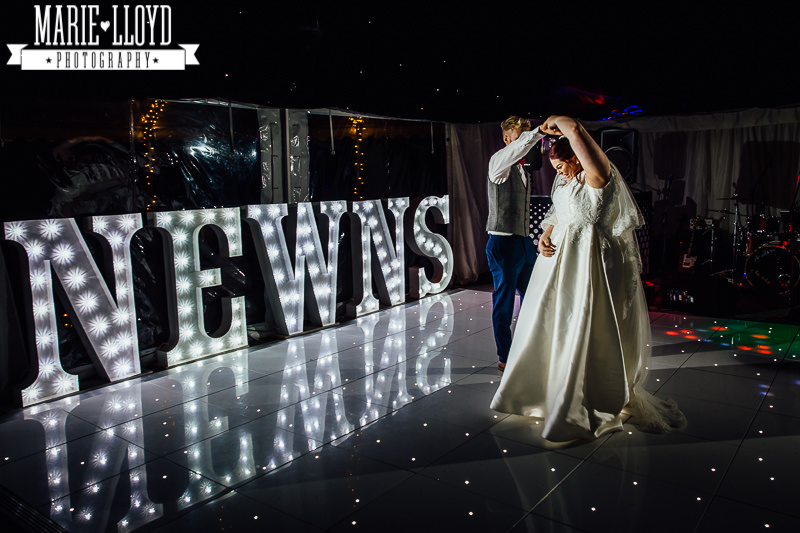 wedding photography077