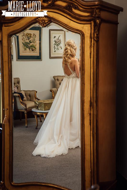 wedding photography085