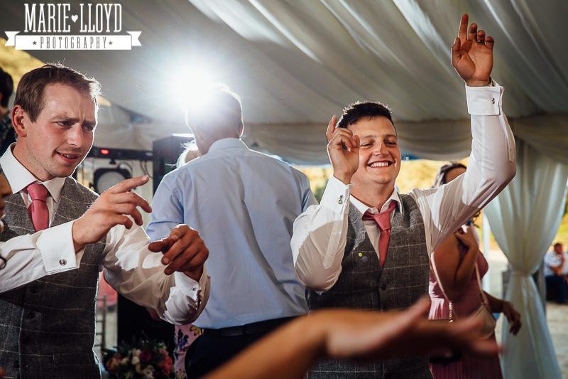 wedding photography086