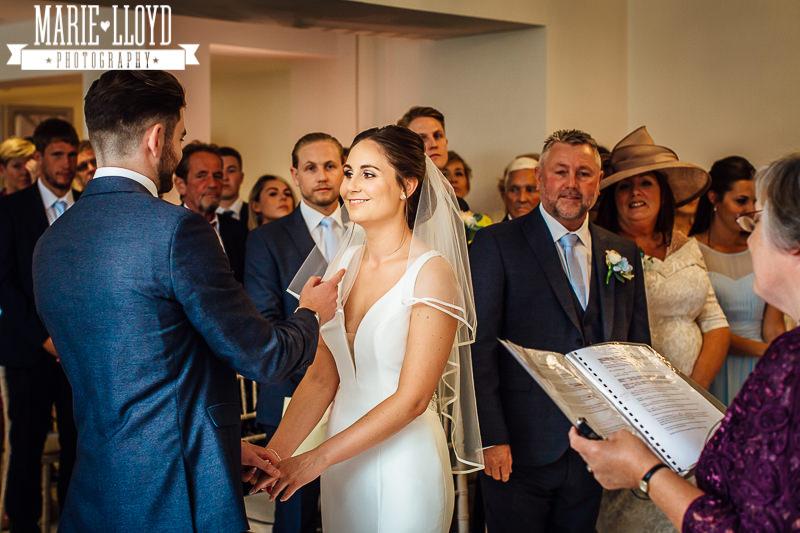 wedding photography099