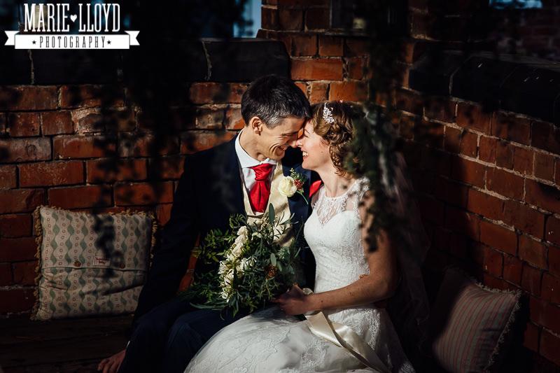 wedding photography105