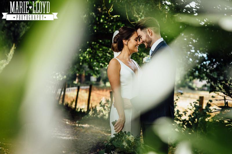 wedding photography109