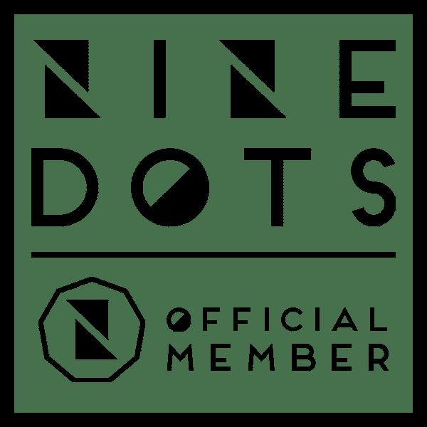 Nine dots membership