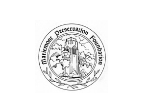 Mariemont Preservation Foundation to Award Grant Money for