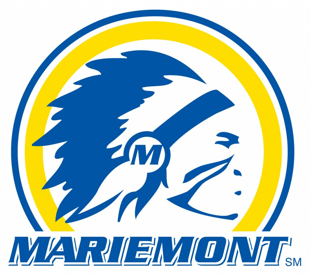 Image result for mariemont logo