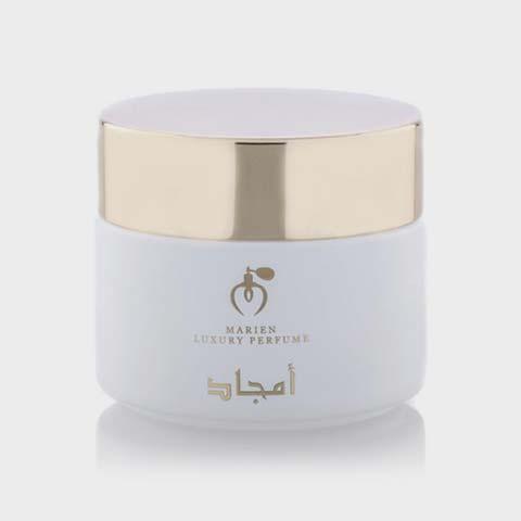 Oud Dokhon Perfumes Abu Dhabi UAE