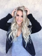 Sexiest Athlete: Julie Johnston