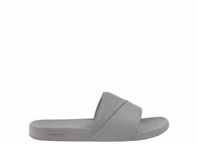 Lacoste S18 Men Shoes (9)