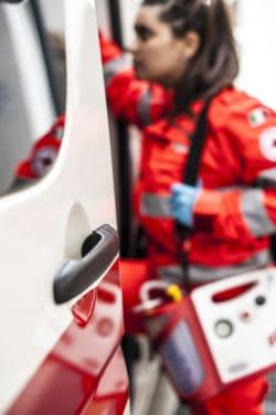getting-on-the-ambulance-PUJRC48