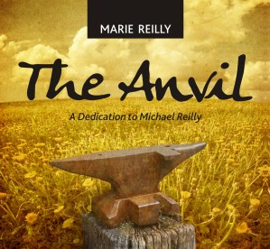 Marie Reilly - The Anvil