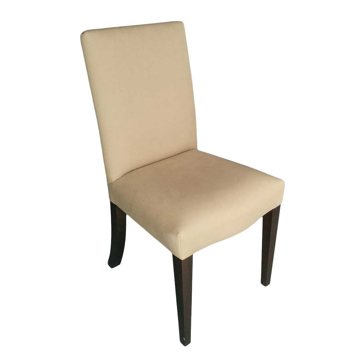 harvard chair for sale hospital chairs c marie 39s corner outlet