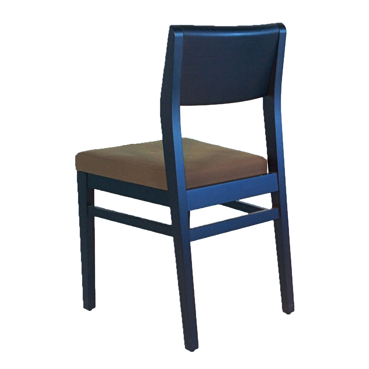 Armstrong Stackable Chair  Maries Corner Outlet