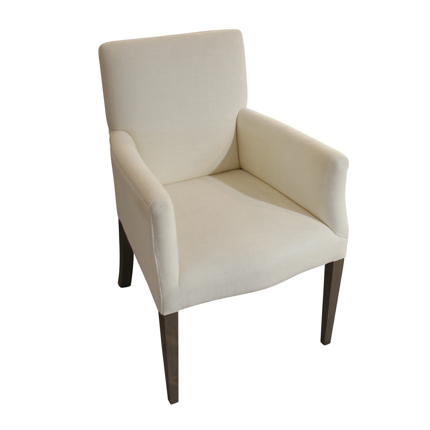 harvard chair for sale fishing fighting f marie 39s corner outlet