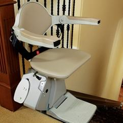 Bruno Chair Lifts Fishing Exercises Stair Find A Lift For Your Stairs Marietta Mobility Elan