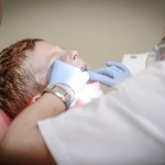 Three Things To Do To Maintain Your Dental Health
