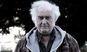 Wallander_author_Henning_Mankell_dies_aged_67.jpg3_