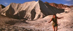zabriskie_point_antonioni_1970