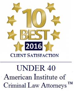 10 Best Award Under 40 2016 241x300 - 10-Best-Award-Under-40-2016-241x300