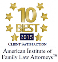10 Best Family Law Attorneys e1440211129949 - 10-Best-Family-Law-Attorneys-e1440211129949