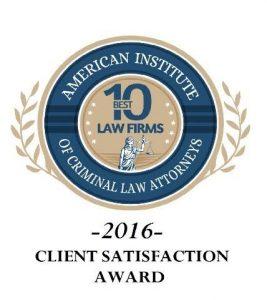 2016 Client Satisfaction Award 267x300 - 2016-Client-Satisfaction-Award-267x300