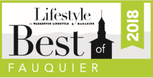 Best of Fauquier Badge 2018 Marie Washington Law 300x153 - Best-of-Fauquier-Badge-2018-Marie-Washington-Law-300x153