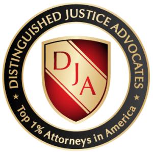 DJA Logo - DJA Logo