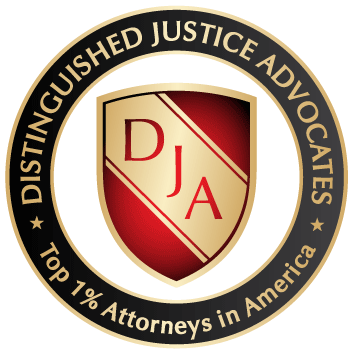 DJA Logo - Awards