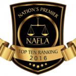 NAFLA Top Ten 2016 150x150 - NAFLA-Top-Ten-2016-150x150