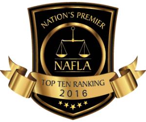 NAFLA Top Ten 2016 300x250 - NAFLA-Top-Ten-2016-300x250