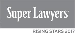 Super Lawyers 2017 - Super-Lawyers-2017