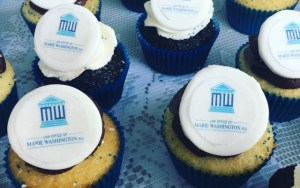 cupcakes2 640x400 - cupcakes2-640x400