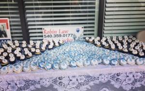 cupcakes3 640x400 - cupcakes3-640x400