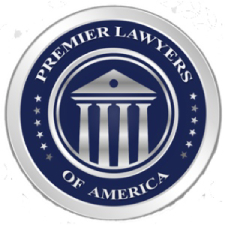 premier lawyers 1 - Awards