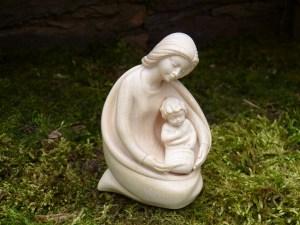 christmas-1038369_1280