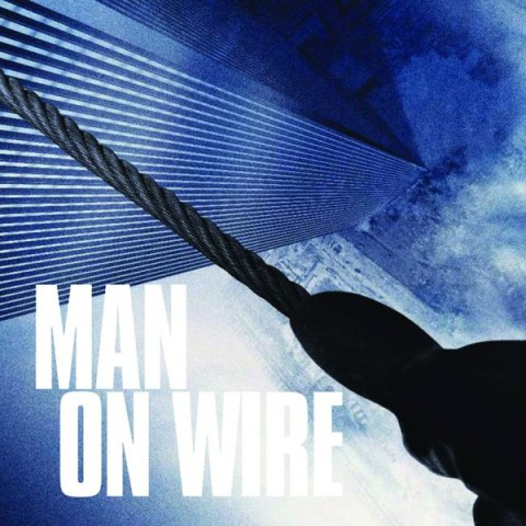 manonwire