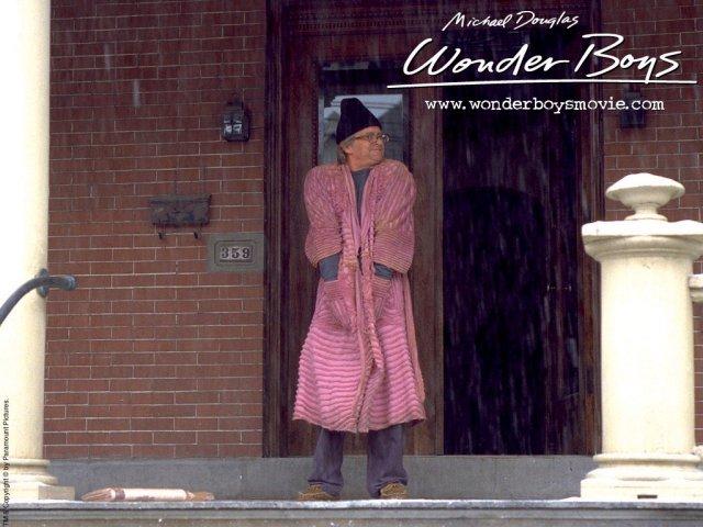 wonderboys2