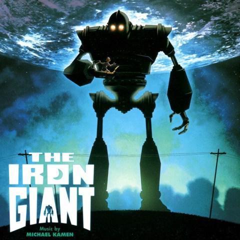 iron-giant01