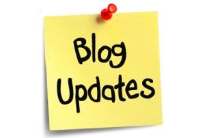dr Palmiotto blog updates