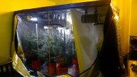 Marijuana Growers HQ Apollo Horticultures Mylar ...