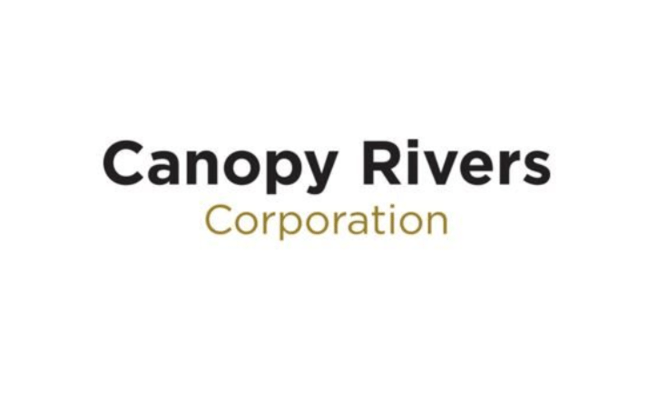 Canopy Rivers Inc. Begins Trading on the TSX Venture