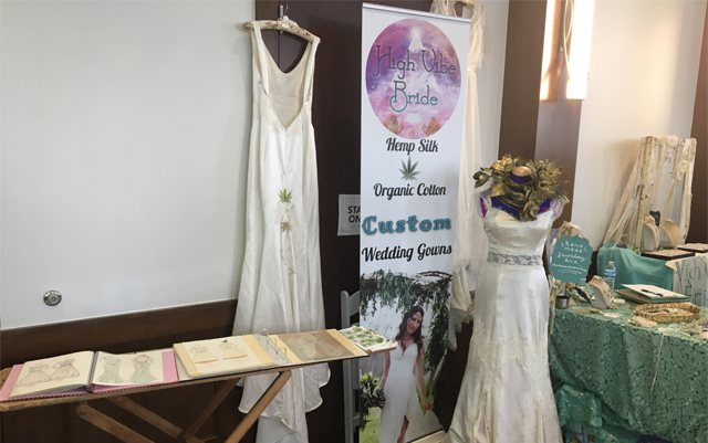 cannabis-wedding-expo